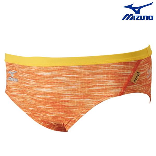 N2XB7073[54] MIZUNO 미즈노 삼각 탄탄이 수영복